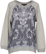 Marc by Marc Jacobs Sweatshirts - Item 12039528
