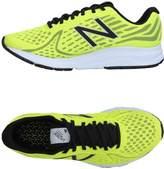 New Balance Low-tops & sneakers - Item 11243681