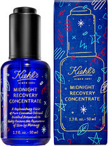 Kiehl's Kiehls Limited Edition Midnight Recovery Concentrate 50ml