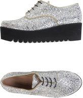 Sebastian Lace-up shoes