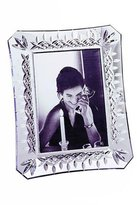 "Waterford Crystal Lismore Frame, 4"" x 6"""
