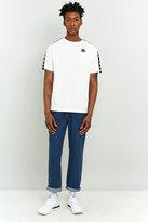 Loom Louis Flat Blue Jeans