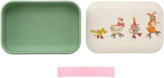Cath Kidston Bamboo Lunch Box
