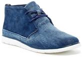 UGG Freamon UGGpure (TM) Chukka Sneaker