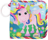 Lamaze NEW Tilly Twinkle Wings soft book