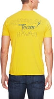 Lightning Bolt Hawaii Pocket Shirt