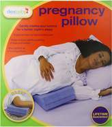 Dex Products, INC PP-01 Pregnancy Pillow