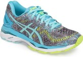Asics 'GEL-Kayano ® 23' Running Shoe (Women)