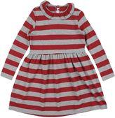 Il Gufo Dresses - Item 34698886