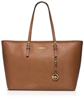 MICHAEL Michael Kors Tote - Jet Set Medium Multi Function
