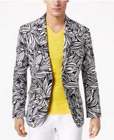 INC International Concepts I.N.C. Men's Slim-Fit Tropical Sport Coat, Created for Macy's