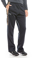 Under Armour Hunt Franchise Caliber Pants