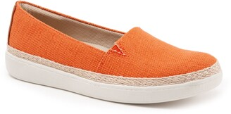 Trotters Accent Slip-On