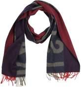 Acne Studios Oblong scarves - Item 46485541