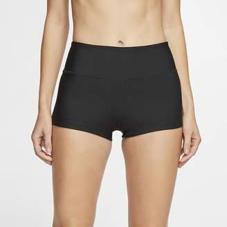 Nike Women's Shorts Hurley Hybrid