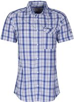 Craghoppers Landon Short Sleeve Shirt