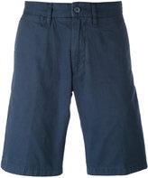Carhartt Johnson shorts - men - Cotton - 29