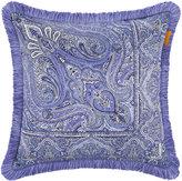 Etro Chelsea Cushion