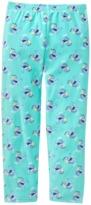 Crazy 8 Bird Microfleece Pajama Pants