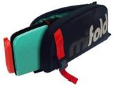 mifold Designer Carry Bag