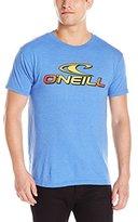 O'Neill Men's Dimension T-Shirt