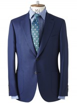 Chester Barrie Luxury Travel Uxbridge Suit