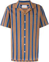 Libertine-Libertine Cave shirt - men - Cotton - XS
