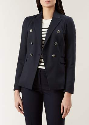 Hobbs Georgia Jacket