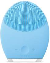 Foreo LUNATM2 for Combination Skin