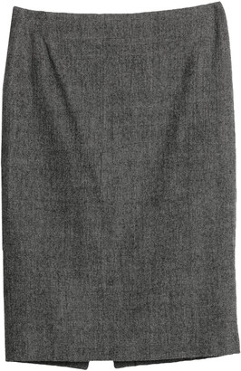 BOTONDI MILANO 3/4 length skirts