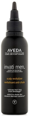 Aveda Invati Men Scalp Revitalizer (125Ml)