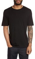 Vince Men's Clean Jersey Crewneck T-Shirt