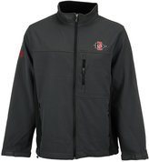 Colosseum Men's San Diego State Aztecs Yukon Jacket