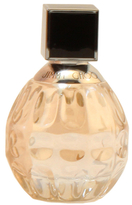 Jimmy Choo Ladies Eau De Toilette Spray (1.3 OZ)