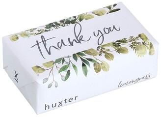 HUXTER Thank You Gift