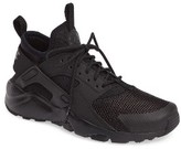 Nike Kid's Huarache Run Ultra Sneaker