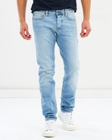 BOSS ORANGE Orange90 Jeans