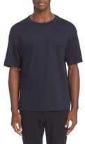 TOMORROWLAND Men's Cotton & Modal T-Shirt