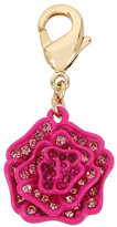 Betsey Johnson Charming Betsey Exclusive Flower