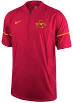 Nike Men's Iowa State Cyclones Hot Jacket