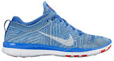 Nike Free Training Fly Knit Sneakers