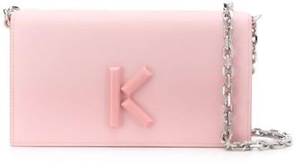 Kenzo Kandy wallet