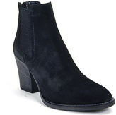 Aquatalia by Marvin K Fairly - Ankle Boot