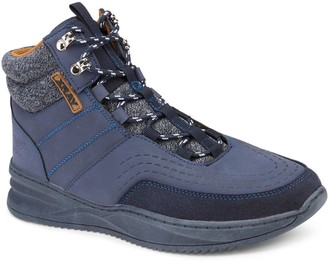 X-Ray Luke Men's Hiking Boots