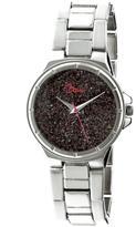 Boum Cachet Collection BM2302 Women's Watch
