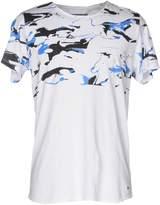 GUESS T-shirts - Item 12067841
