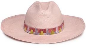 f46adeb5b7dc70 Yosuzi Hats For Women - ShopStyle Australia
