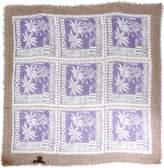 Epice Square scarves