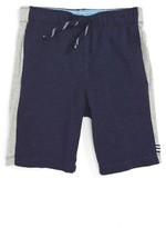 Splendid Boy's Seasonal Basics Shorts
