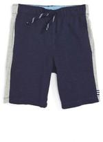 Splendid Toddler Boy's Seasonal Basics Shorts